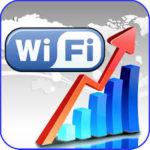 wi fi extender