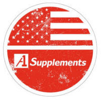 Body Building vitamins and Supplements for muscle growth