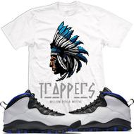 Trappers T- shirt