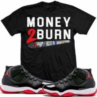money 2 Burn