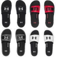 Under Armour Men's Sandals