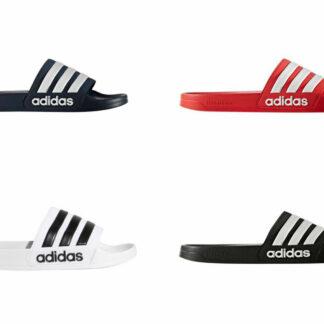 Adidas Mens Slides