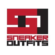 Sneaker custom t shirts and Hoodies