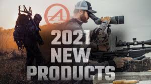 products 2021