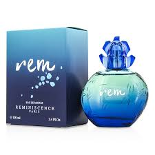 ReminiscenceRem L'Acqua Eau De Toilette Spray