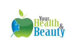Health and Beauty / Hair Vitamins
